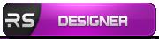 Cerere rank-uri Resurse-CS Designer-7