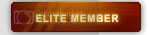 Cerere rankuri EliteMembe
