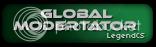 Cerere Rank-uri GLOBALmod