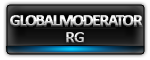 Cerere Rankuri GlobalModerator-1