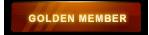 Cerere rankuri GoldenMember-1