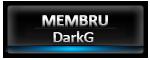 Cerere rank-uri Membru-1