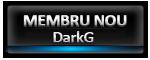 Cerere rank-uri Membrunou-1