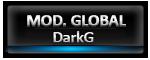 Cerere rank-uri ModeratorGlobal-1