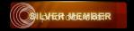 Cerere rankuri SilverMember-1