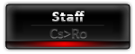 Cerere rank Clan Staff