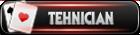 Cerere Rank Tehnician-2