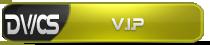Cerere rankuri DWCS Untitled-1-56