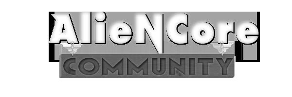 Cerere Logo Untitled-18