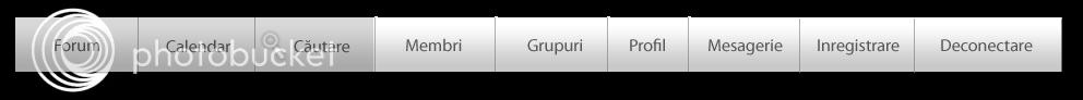 Cerere butoane pentru bara de navigare Untitled-2-3
