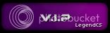 Cerere Rank-uri VIP-15