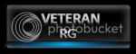 Cerere Rankuri Veteran