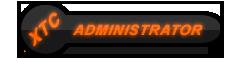 Cerere Ranguri Admin-12