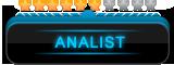 Cerere Rankuri Analist-1