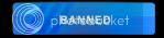 [CERERE]Rank-uri B-1