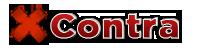 Cerere Icon Contra-1