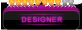 Cerere Rankuri Designer-3