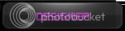 Cerere rank-uri - Pagina 2 Designer-9