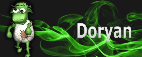 Cerere semnatura Dorin