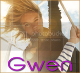 Cerere avatar Girl-5
