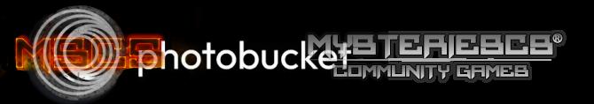 cerere banner Logo2-1