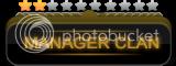 Cerere rank-uri Magaer