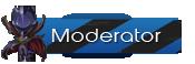 Cerere Ranguri Moderator-4