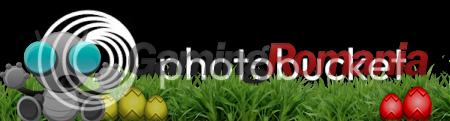 Cerere Logo Myrobotech