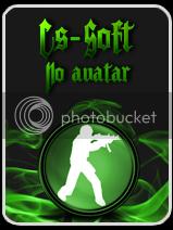 Cerere No-Avatar Noav-1