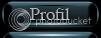 Cerere bara navigare Profil_zpsf625b10f