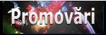 Cerere butoane semnatura Promo-1