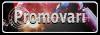 Cerere butoane semnatura Promo
