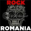 Cerere Logo Rock-1