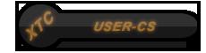 Cerere Ranguri Usercs