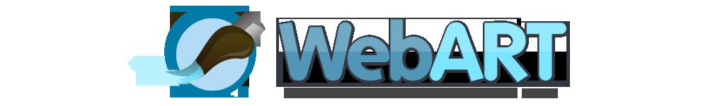 (Cerere) Banner Webart2