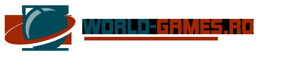 [Cerere] Banner WG World4
