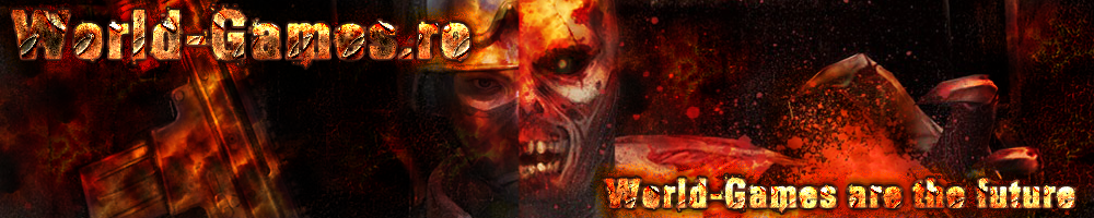 [Cerere] Banner WG X