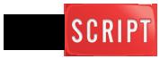 Cerere logo Youtube1