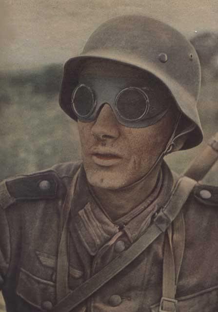 visages de soldats 0378_-