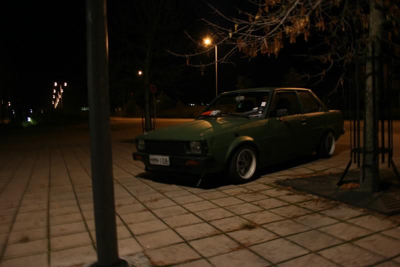 N ba's KE70 - Sivu 5 IMG_4906