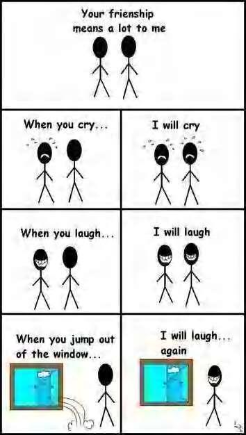 Funny pictures Funny