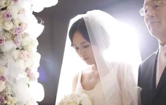 زواج مزيف ( korean fanfic 2 ) Ei080430008