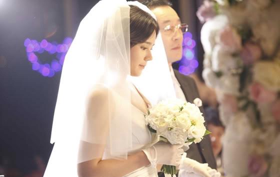 زواج مزيف ( korean fanfic 2 ) Ei080430012