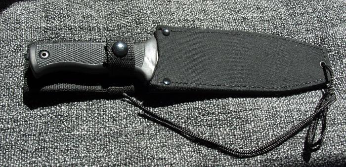 Nuevos cuchillos recién adquiridos (cudeman 127s, 177s, ...) 127s1escalada_zps8576d37b