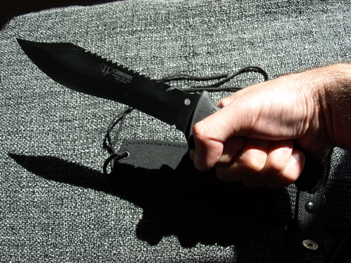 Nuevos cuchillos recién adquiridos (cudeman 127s, 177s, ...) 127s3escalada_zps498a7856