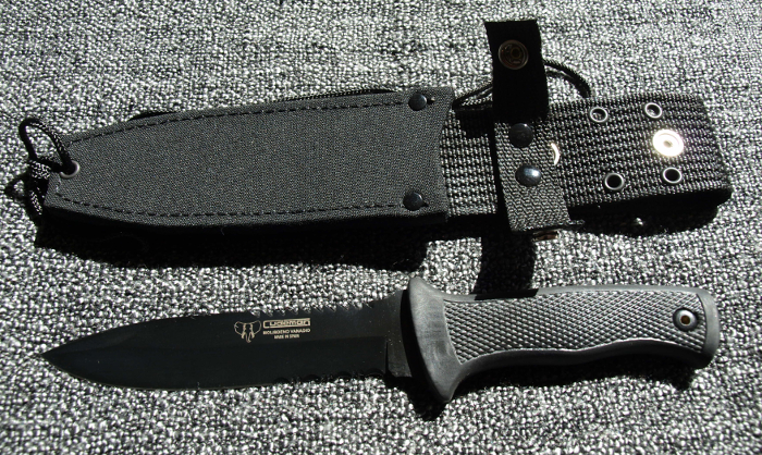 Nuevos cuchillos recién adquiridos (cudeman 127s, 177s, ...) 177s1escalada_zps8e3c2025