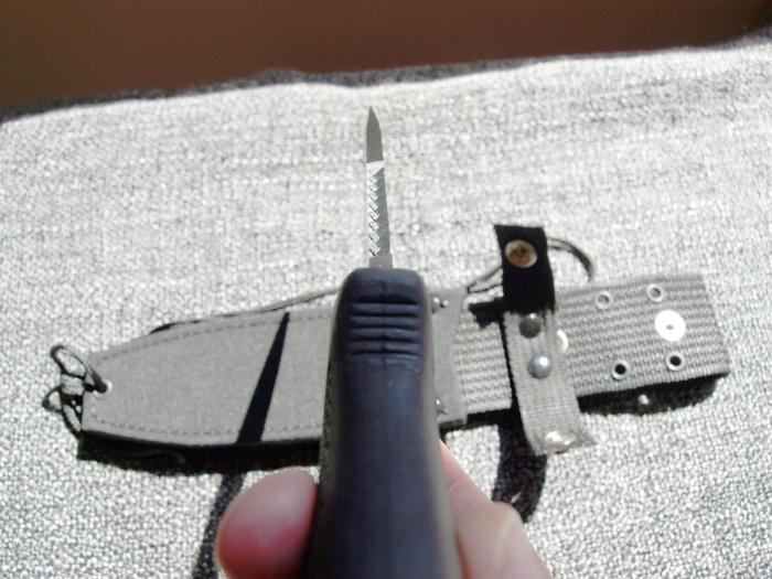 Nuevos cuchillos recién adquiridos (cudeman 127s, 177s, ...) 177s4escalada_zps67ae37fd