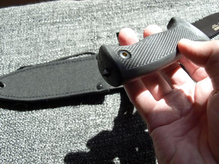 Nuevos cuchillos recién adquiridos (cudeman 127s, 177s, ...) 177s5escalada_zps3dab54a1