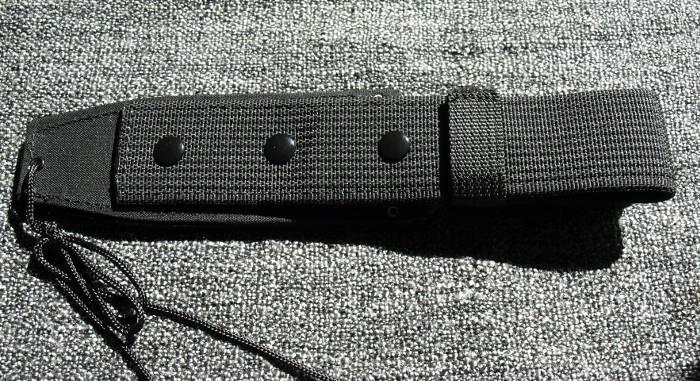 Nuevos cuchillos recién adquiridos (cudeman 127s, 177s, ...) Fundasdel127sy177sescalada_zpsf0a08d08