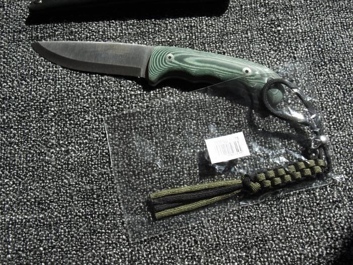 Nuevos cuchillos recién adquiridos (cudeman 127s, 177s, ...) Rabiza2escalada_zps7140b950
